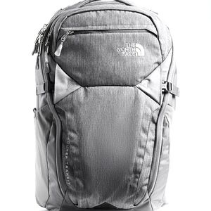 North Face Router Transit Backpack